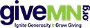 Givemn org logo